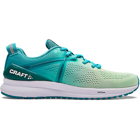 Craft X165 Engineered Zapatillas Mujer, neo/persian